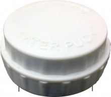 The Wireless Water Puck Standard